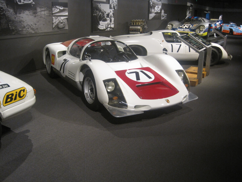 11-So many racing cars.JPG