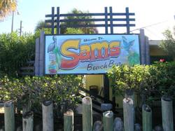 9-Sam's.jpg
