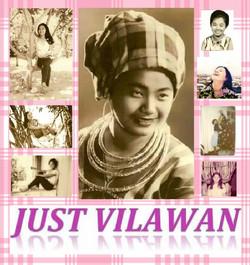 6a-Just Vilawan.jpg
