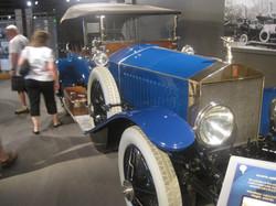 23-Rolls Royce.JPG