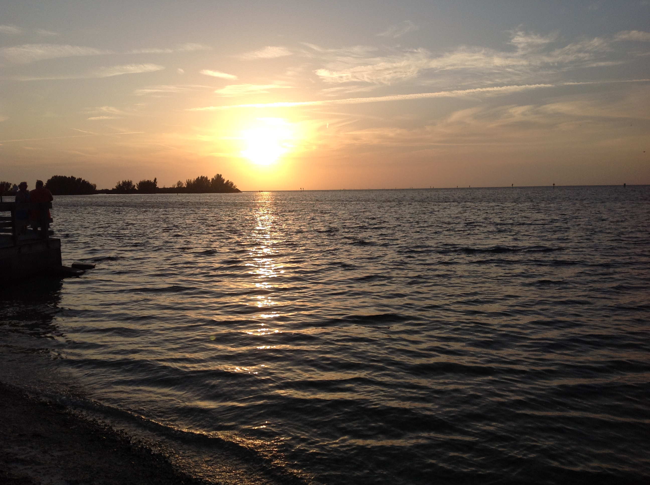 22-Beautiful Sunset.JPG