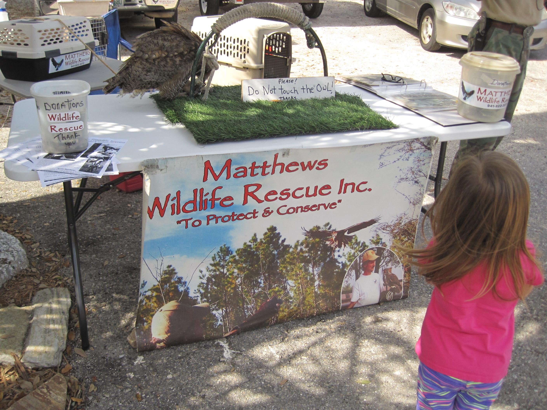 31-Wildlife Rescue.JPG