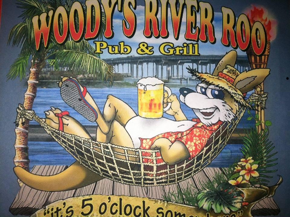 5-woody-Sign 2.jpg