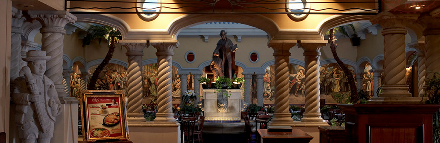 2-Entrance to Dining Room.png