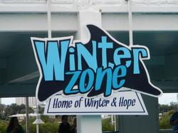 18-Winter Zone.jpg
