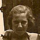 Betty Graham -C.jpg
