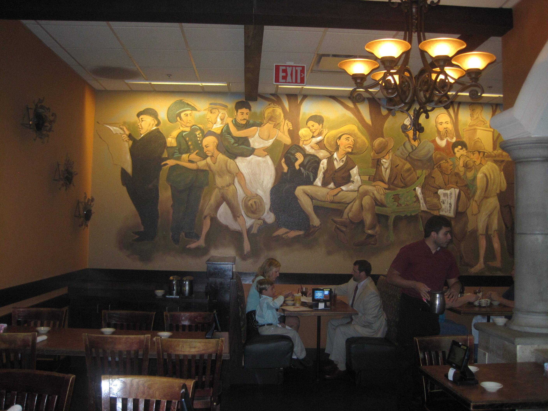 4-Wall Mural.JPG