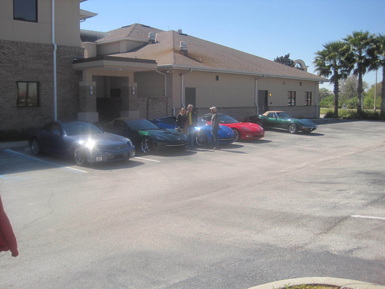 6-The Cars.JPG