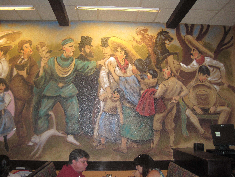 6-Wall Mural.JPG