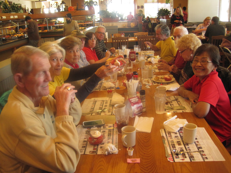10-The Group-Randy, Nancy, Frances, John, Debbie, Ken, Marshall, Libby, Paul,.JP