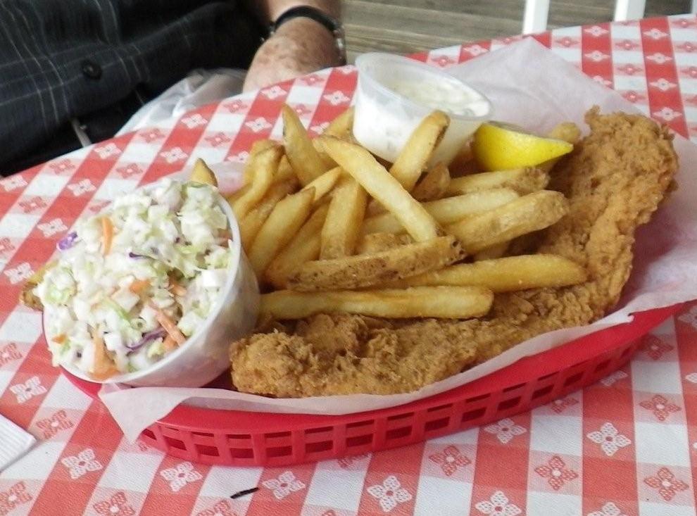 19a-Catfish & Fries.jpg