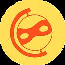 Logo scriberoo(6).png