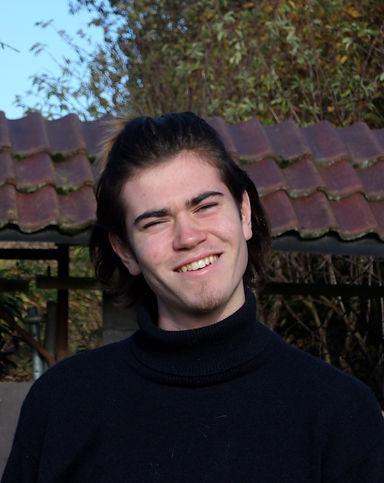 SAM_4612_edited.jpg