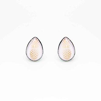 Boucles d'oreilles STUD #2105