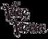 Vice Versa_logo.png