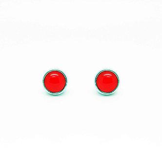 Boucles d'oreilles STUD #3002