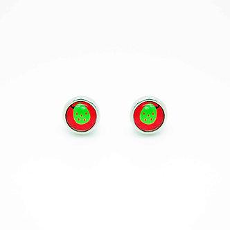 Boucles d'oreilles STUD #5004