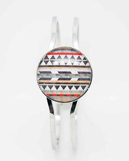 Bracelet 25 #1560