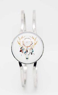 Bracelet 25 #1805