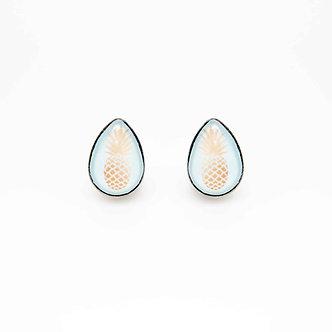Boucles d'oreilles STUD #2104