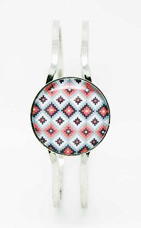 Bracelet 25 #1811