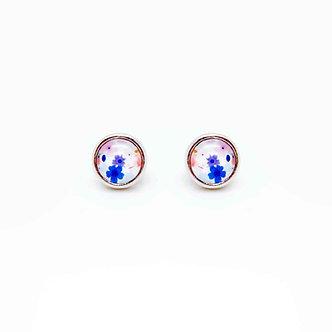 Boucles d'oreilles STUD #2005