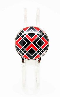 Bracelet 25 #1952