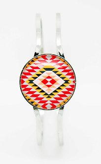 Bracelet 25 #1810