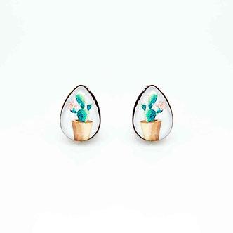 Boucles d'oreilles STUD #2100