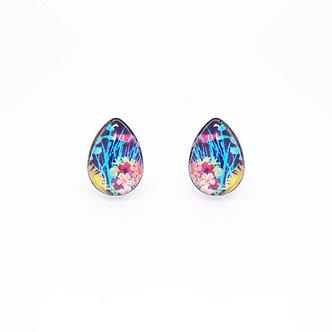 Boucles d'oreilles STUD #2101