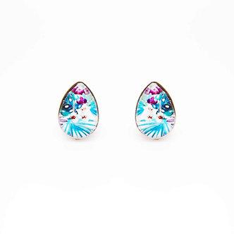 Boucles d'oreilles STUD #2114