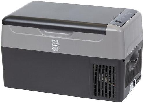 Brass Monkey 22L Portable Fridge or Freezer with Ice Box