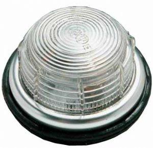 Britax 764 front marker lamp