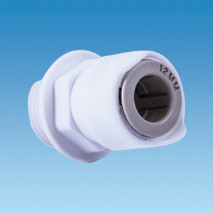 Adaptor Male 1/2″ BSP – 12mm