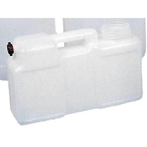REIMO T5 12 LTR CONTAINER