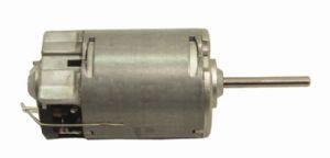Truma DC Motor