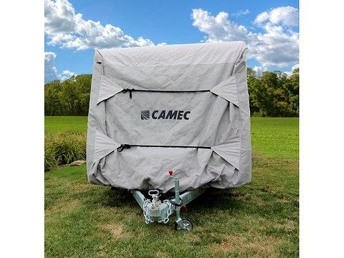 Camec Caravan Cover 20-22''/6.0-6.6M