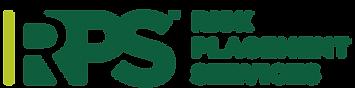 rps_green_horizontal_logo2.png