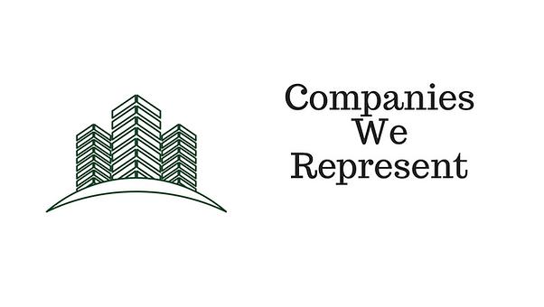 COMPANIES WE REPRESENT.png