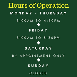 Hours & Location.png