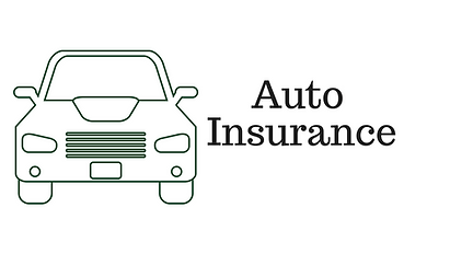 AUTO INSURANCE HEADER.png