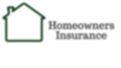 HOMEOWNERS HEADER.png
