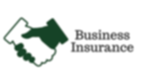 BUSINESS INSURANCE HEADER.png