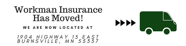 Workman Insurance Has Moved!.jpg