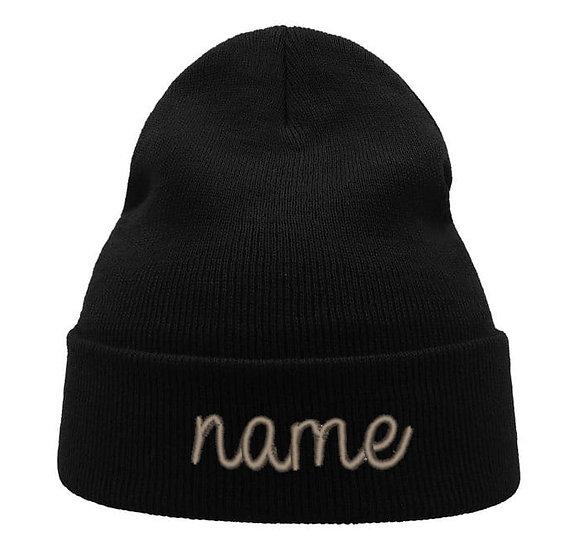 ADULT NAME CAP