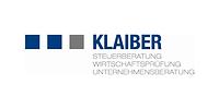 Kachel_Klaiber.png