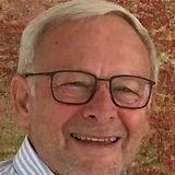 Dr. Heiko Zimmermann.jpg