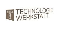 Kachel_Technologiewerkstatt.png