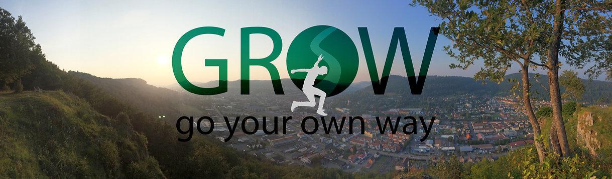 GROW_210-1.jpg