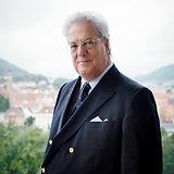 Dr. Lindner Groz Beckert.jpg